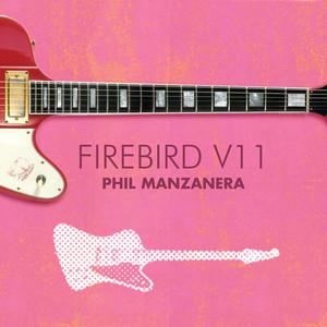 Firebird V11