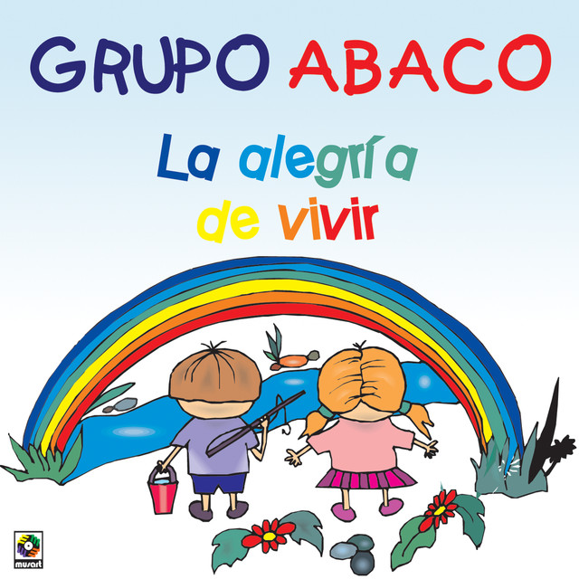 Grupo Abaco