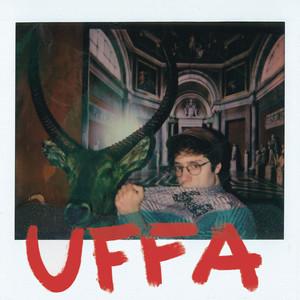 Uffa - Galeffi
