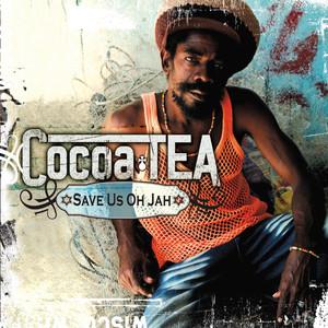 Save Us Oh Jah album