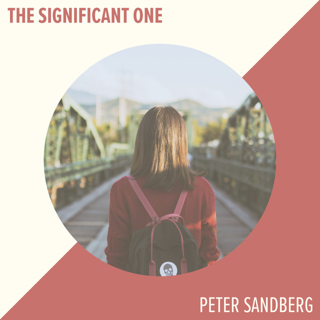 The Significant One