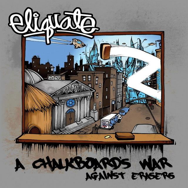 Eliquate
