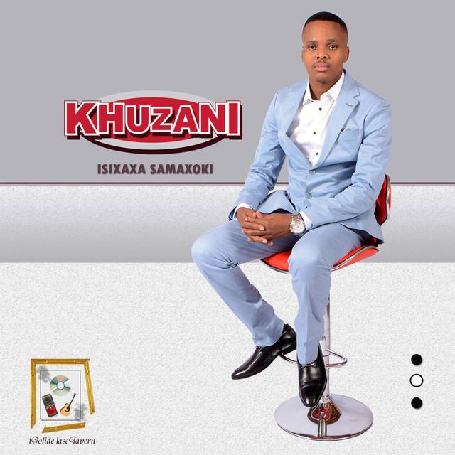 Khuzani