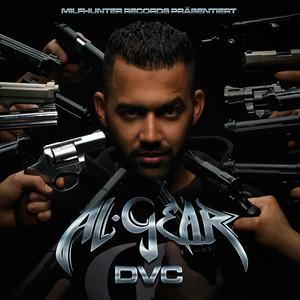 DVC album
