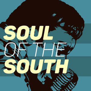 Soul of the South