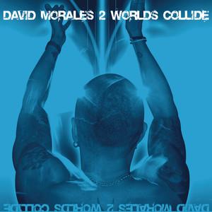 2 Worlds Collide