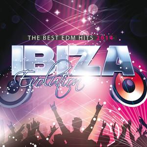 Ibiza Evolution