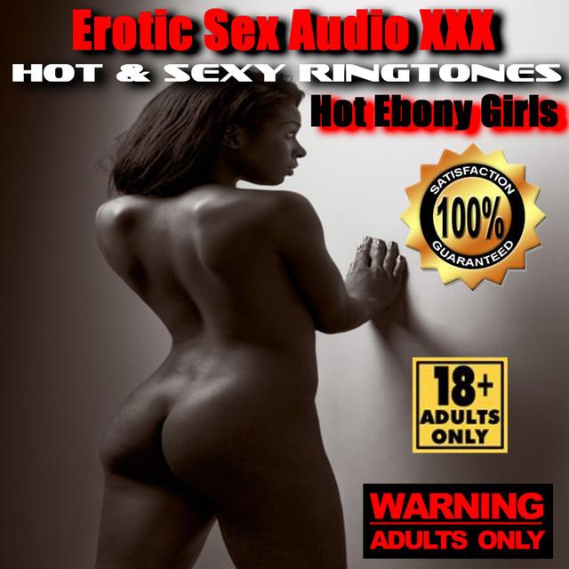 Xxx sex audio