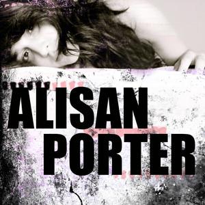 Alisan Porter - Alisan Porter