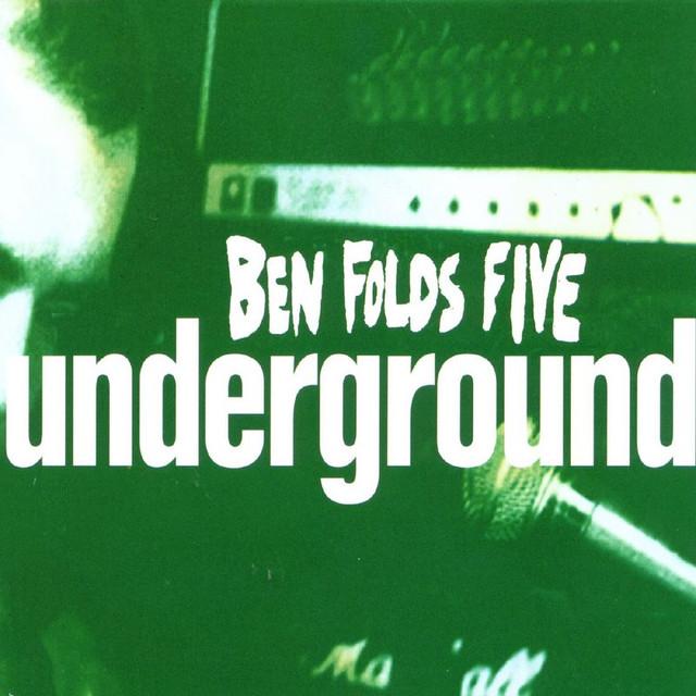 Underground #2