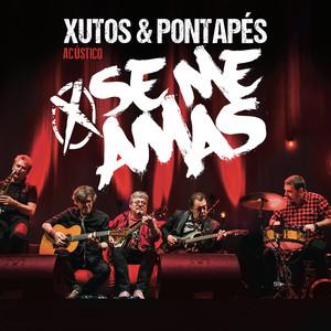 Xutos and Pontapés