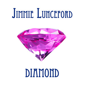 Jimmie Lunceford Diamond album