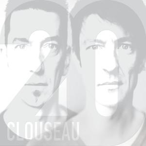 Clouseau 20 album