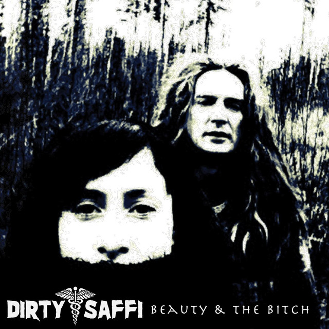 Dirty Saffi tickets and 2019 tour dates