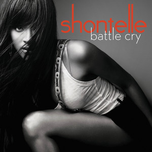 Battle Cry (UK Version 2)