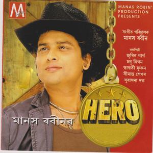 Hero album