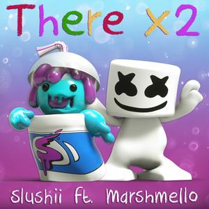 There x2 Albümü