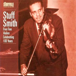 Five Fine Violins Celebrating 100 Years album