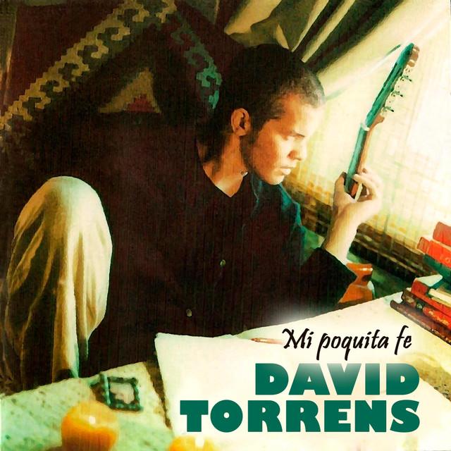 David Torrens