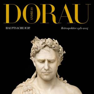Hauptsache Ich (Retrospektive 1981-2014) album