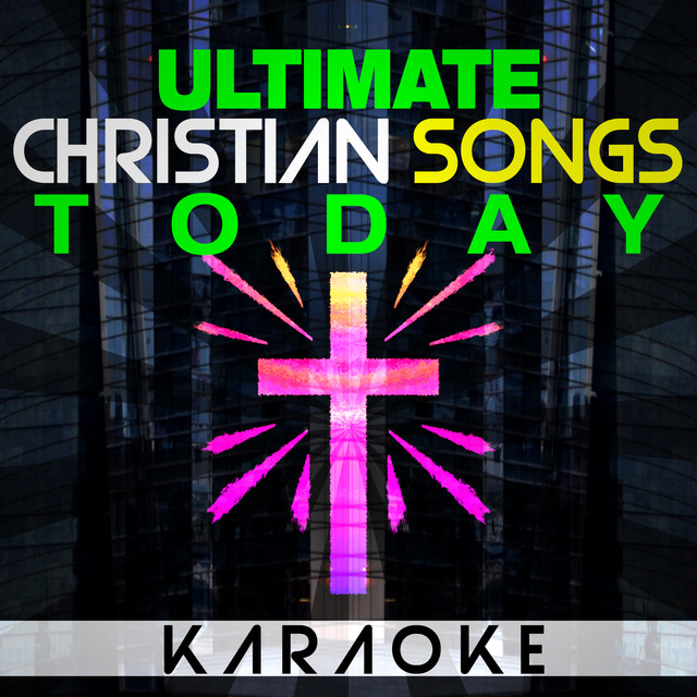 There is a way christian song