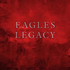 Legacy Albümü