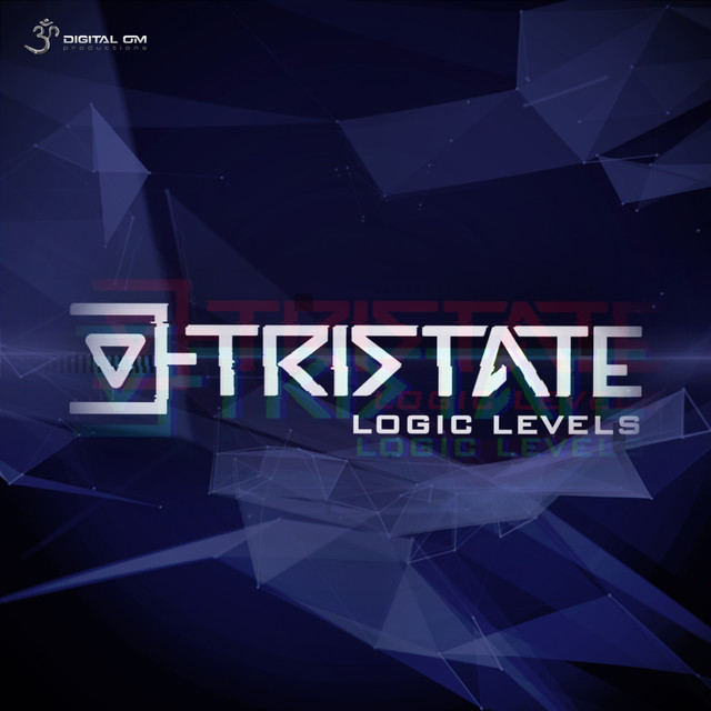 Tristate