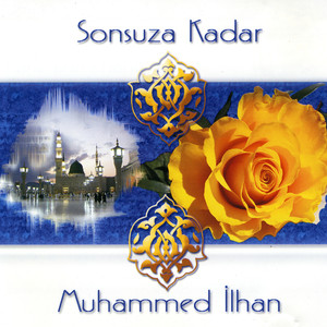 Muhammed İlhan