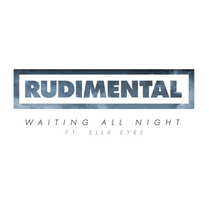 Waiting All Night