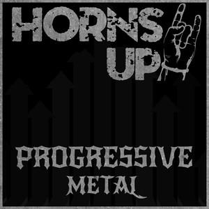Horns Up! Progressive Metal album