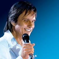 Picture of Roberto Carlos