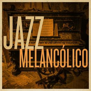 Jazz Melancólico