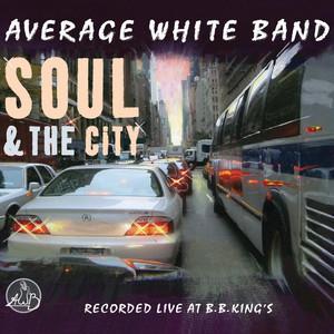 Soul & The City album