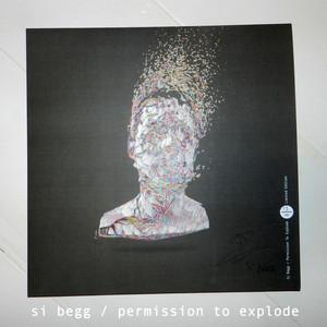 Permission To Explode album