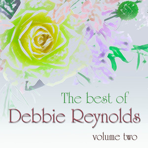 The Best of Debbie Reynolds Vol. 2 album