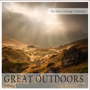 The Great Outdoors album