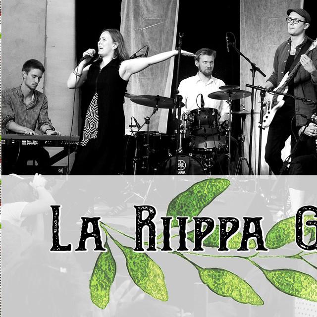 La Riippa Group
