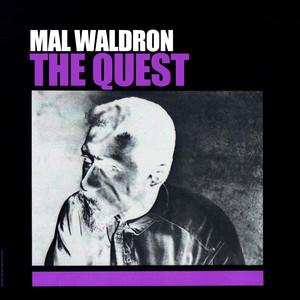 The Quest album