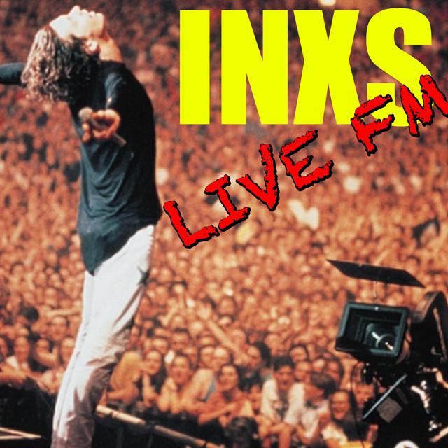 Live FM INXS