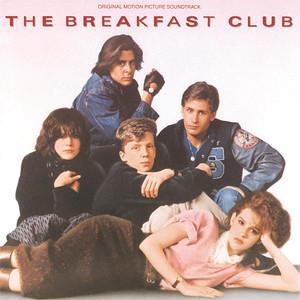 The Breakfast Club album