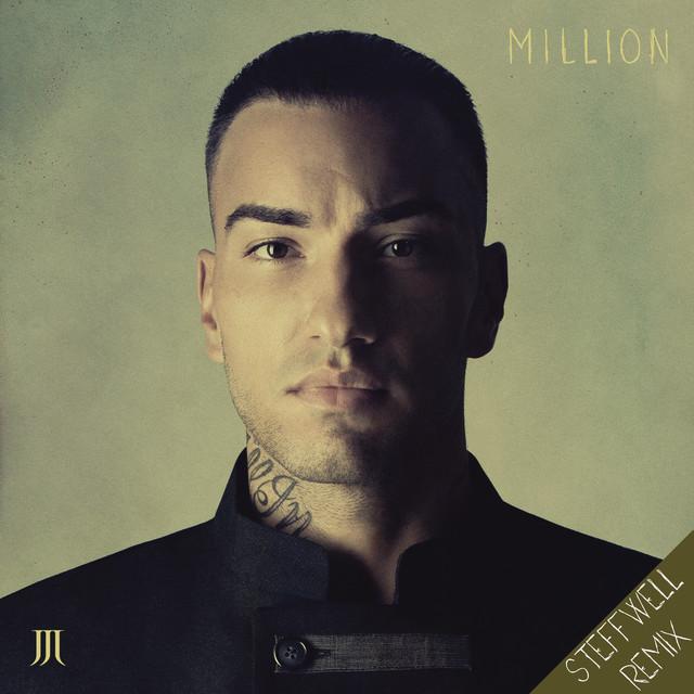 Million (Steffwell Remix)