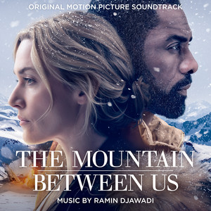 The Mountain Between Us (Original Motion Picture Soundtrack) Albümü