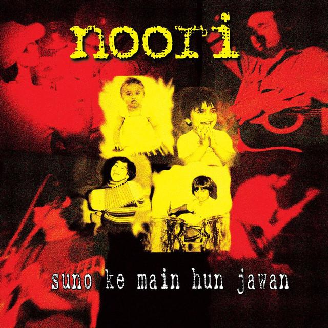 Noori