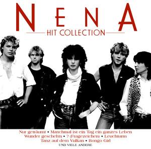 Hit Collection - Edition album