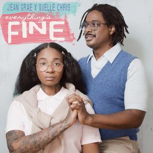 Everything's Fine album