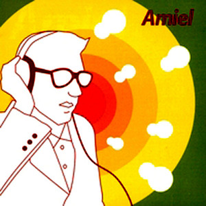 Amiel album