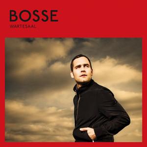 Wartesaal (Deluxe Version) Albumcover