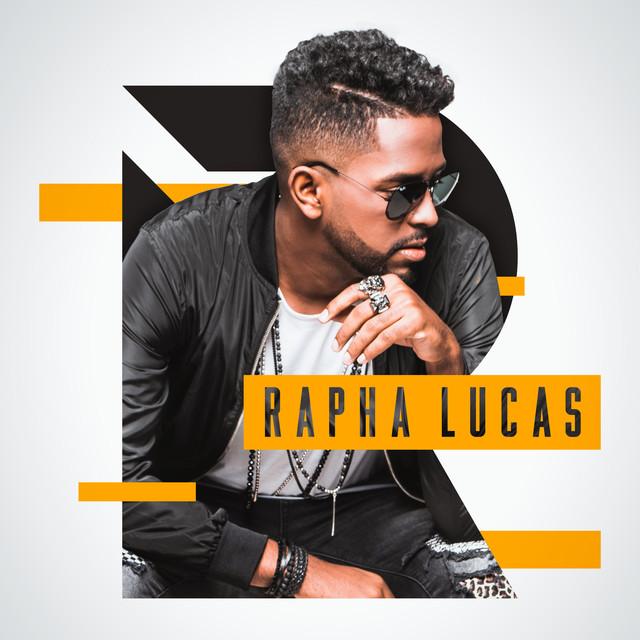 Rapha Lucas