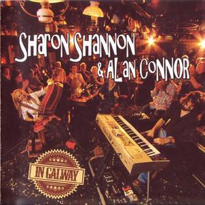 In Galway album