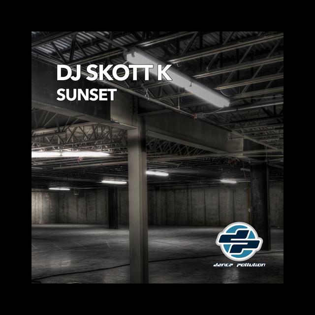 DJ Skott K
